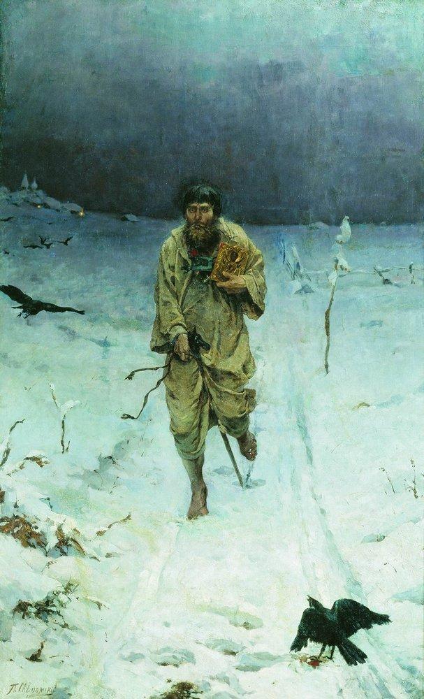 Pavel_Svedomskiy_011.