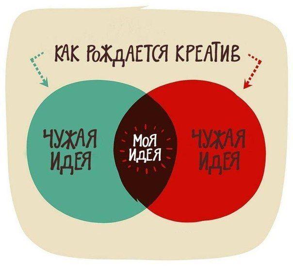 podborka_82.
