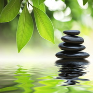 Медитация с отличием: 4 грамотных совета начинающим