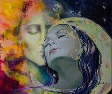 Митрополит Антоний Сурожский: В любви есть три стороны