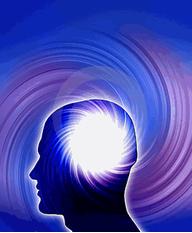 Мысли определяют здоровье.