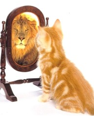 Самооценка формируется в детстве