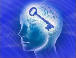 Как подсознание задает нам самые сложные жизненные задачи