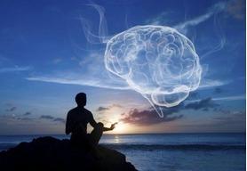 Мозг и Счастье: Как изменить свои чувства и поведение