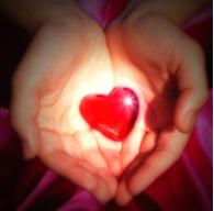 Пространство сердца как основа сверхсознания