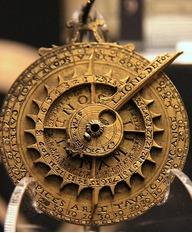 Экспериментальное подтверждение возможности астрологии
