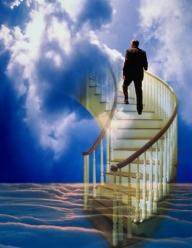 Жизнь после духовности