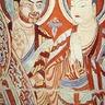 Влияние идей буддизма на творчество Данте Алигьери