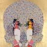 Природа человека, природа Будды: Интервью с Джоном Уэлвудом